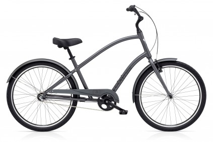Electra 7 Speed for Men