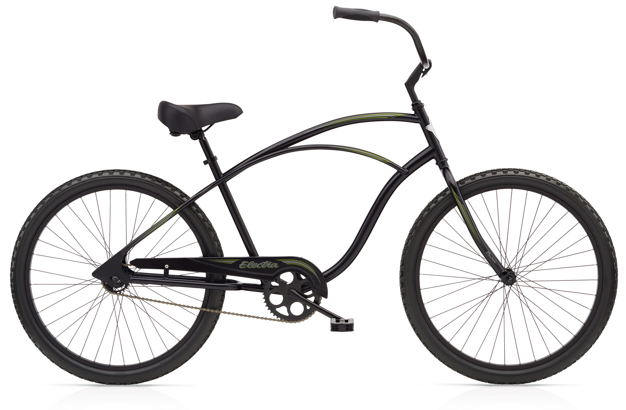 Electra 1 Speed for Men